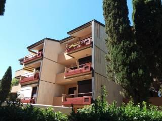 Foto - Bilocale via Scoglio 14, Sanremo