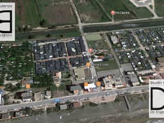 Foto - Monolocale all'asta via Capraia, Borgo Sabotino-Foce verde, Latina