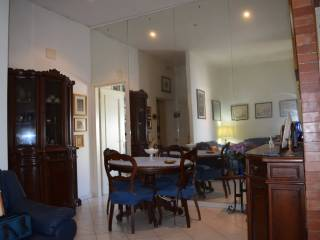 Foto - Trilocale buono stato, quarto piano, Formia