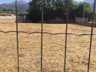 Foto - Terreno edificabile residenziale a Mignano Monte Lungo
