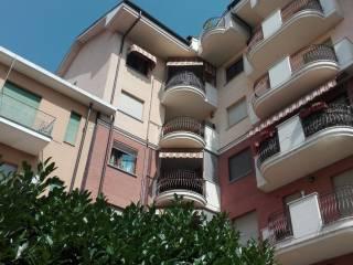 Foto - Trilocale Strada Carignano 25, Moncalieri