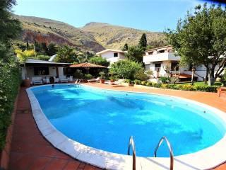 Foto - Villa, ottimo stato, 560 mq, Partanna, Palermo