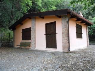 Foto - Rustico / Casale, buono stato, 30 mq, San Salvatore Telesino
