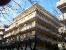 Appartamento Affitto Pescara