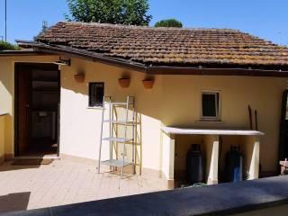 Foto - Monolocale via Veientana 6, Tomba di Nerone, Roma