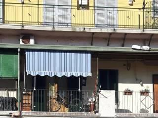 Foto - Bilocale via Vecchia, Chiaiano, Napoli