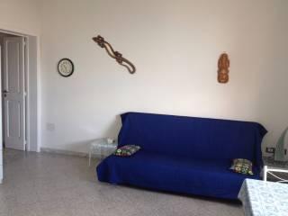 Foto - Bilocale via Graziano 5, Porto Cesareo