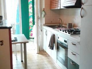 Foto - Trilocale buono stato, ottavo piano, Borgo Aquileia, Udine