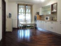 Appartamento Vendita Cambiago