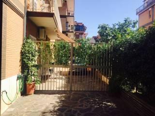 Foto - Appartamento via Simone Ghini 38, Giardinetti, Roma