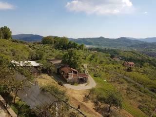 Foto - Villa Località Casesa, Bolano