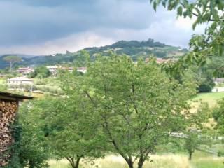 Foto - Terreno edificabile residenziale a Pianezze