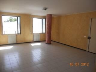 Foto - Appartamento Rione Alessi, Polistena