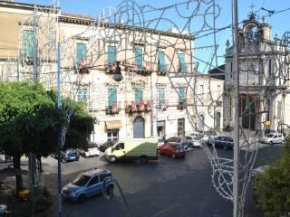 Foto - Appartamento via Vittorio Emanuele II, Acireale