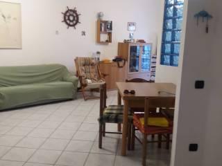 Foto - Quadrilocale via Corrado Alvaro 31, Santa Caterina Dello Ionio Marina, Santa Caterina dello Ionio