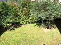 Foto - Villa, ottimo stato, 95 mq, Ravenna