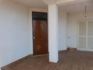 Foto - Villa, nuova, 150 mq, Anagni