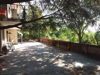 Foto - Villa, buono stato, 150 mq, Sarezzano