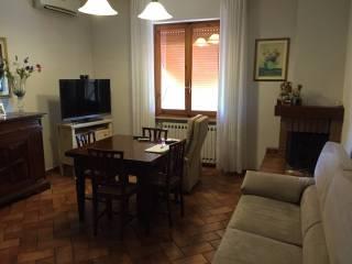 Foto - Quadrilocale ottimo stato, primo piano, Fornacelle Di Montemurlo, Montemurlo