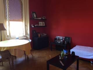 Foto - Bilocale ottimo stato, sesto piano, Adriatico, Ancona