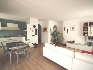 Foto - Quadrilocale ottimo stato, secondo piano, Cognola, Trento