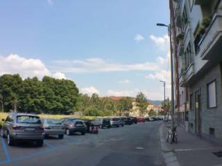 Foto - Bilocale ottimo stato, piano rialzato, Santa Rita, Torino