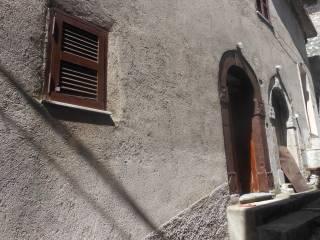 Foto - Trilocale buono stato, piano terra, Carsoli