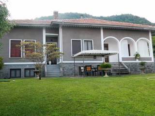 Foto - Villa via Provinciale 12, Quagliuzzo