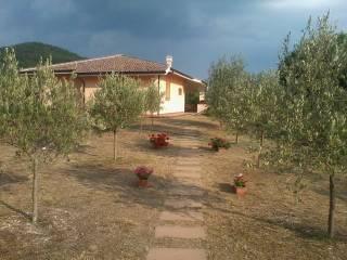 Foto - Villa Casale Mattecucco, Stipes, Ascrea