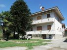 Villa Vendita Caluso