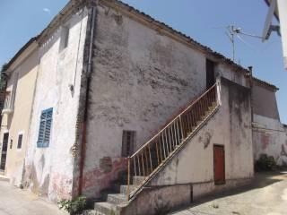 Foto - Rustico / Casale via della Chiesa, San Silvestro, Pescara