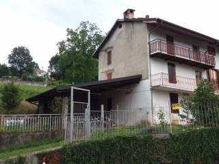 Foto - Rustico / Casale, da ristrutturare, 100 mq, Coassolo Torinese