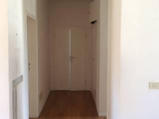 Foto - Appartamento buono stato, secondo piano, Savonarola, Firenze