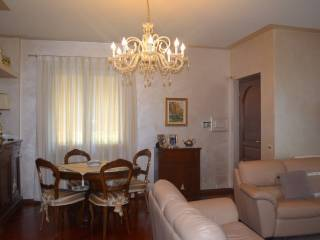 Foto - Villa via Don Arici, 26, Monticelli Brusati