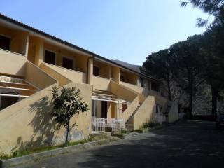 Foto - Bilocale Strada Statale 18 Tirrena Inferiore, San Lucido