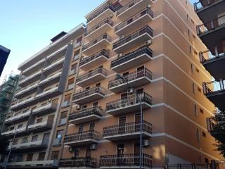 Foto - Quadrilocale da ristrutturare, terzo piano, Calatafimi Alta, Palermo
