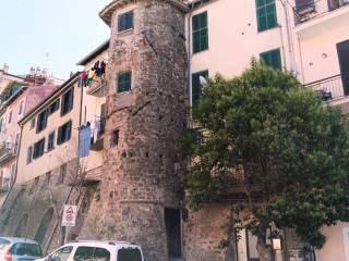 Foto - Bilocale ottimo stato, primo piano, Genzano Di Roma