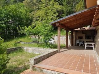 Foto - Villa, ottimo stato, 110 mq, Vallinfreda