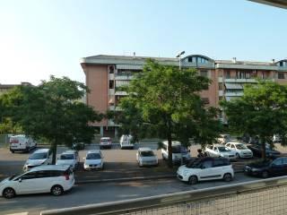 Foto - Bilocale buono stato, primo piano, Borgo Milano, Verona