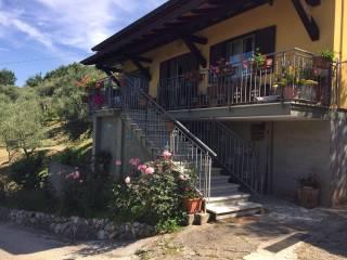 Foto - Villa via Nuova di Bergiola, Codena, Carrara
