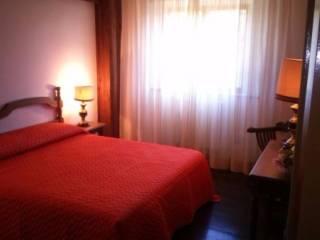 Foto - Appartamento via delle Pinete, Pescasseroli