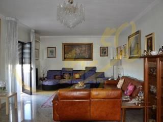 Foto - Appartamento ottimo stato, terzo piano, Monopoli