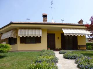 Foto - Villa frazione Rossi 43, Rossi, Sommariva Perno