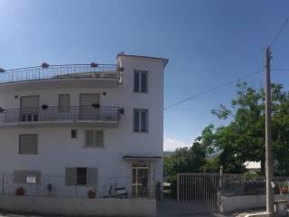 Foto - Palazzo / Stabile viale Pietro Fedele, Marina Di Minturno, Minturno