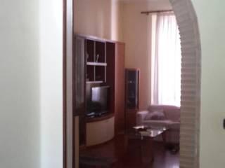 Foto - Appartamento via Generale Tellini 12, Piombino