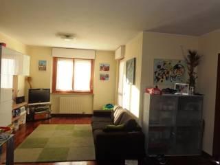 case in vendita san mauro torinese - pag. 6 - immobiliare.it - Arredo Bagno San Mauro Torinese