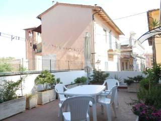 Foto - Appartamento via Giuseppe Garibaldi, Via Landi, Pisa