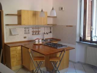 Foto - Bilocale via Valle Ticino 9, Vanzago