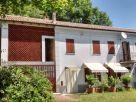 Rustico / Casale Vendita Ponzano Monferrato