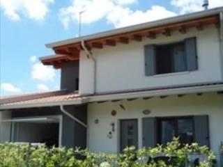 Foto - Casa indipendente 155 mq, ottimo stato, Azzano Decimo